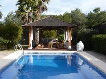 Ferienwohnung Casa El Paraiso