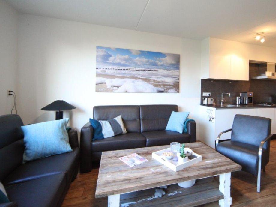 ferienhaus seegras zeeland hermann u hanni hoeren. Black Bedroom Furniture Sets. Home Design Ideas