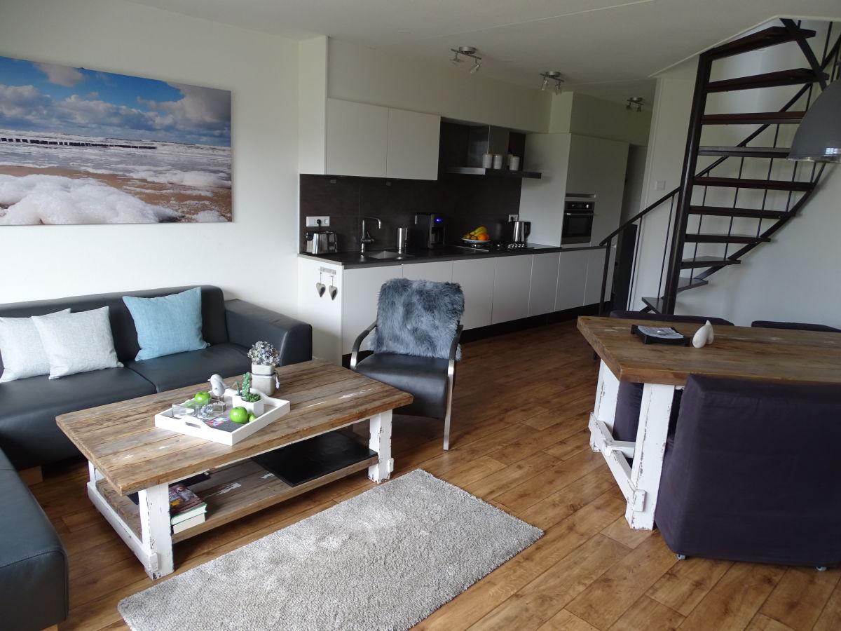 ferienhaus seegras nieuwvliet frau hanni hoeren. Black Bedroom Furniture Sets. Home Design Ideas