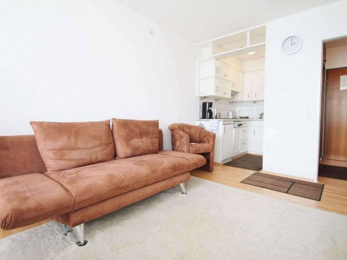 ferienwohnung schwarzwaldstern 3315 39 39 schwarzwald firma ferienservice schluchsee frau. Black Bedroom Furniture Sets. Home Design Ideas