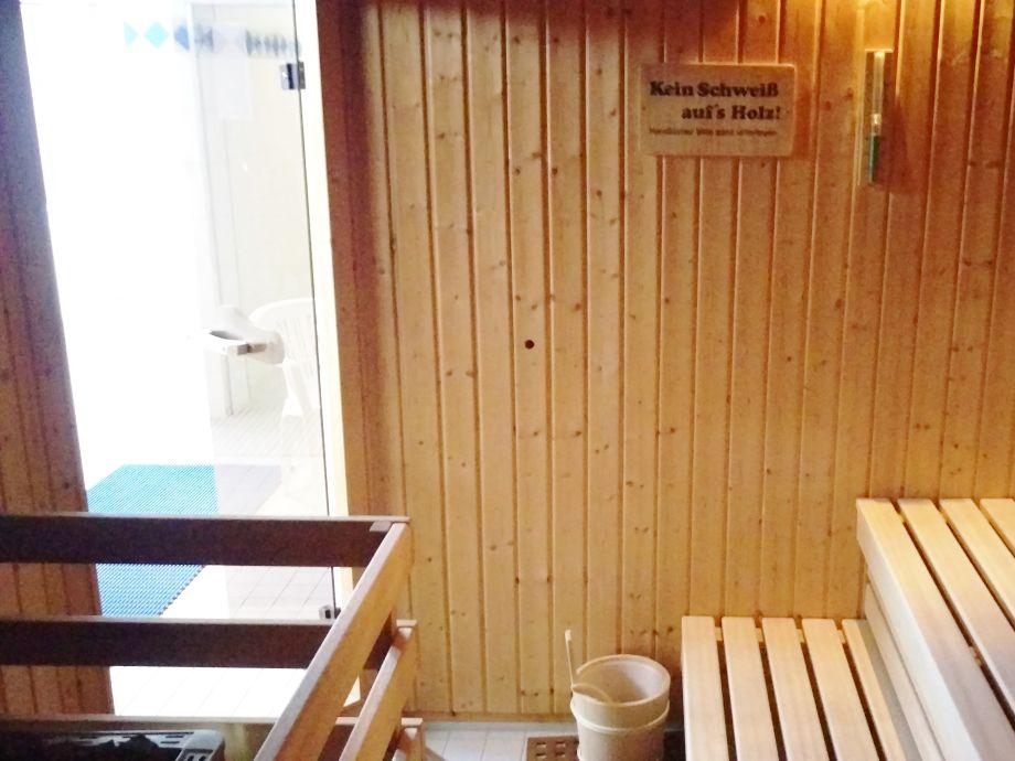 ferienwohnung schwarzwaldtraum 2410 39 39 schwarzwald firma ferienservice schluchsee frau. Black Bedroom Furniture Sets. Home Design Ideas