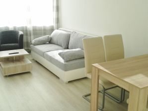 Holiday apartment ,, Black forest space 2410 ''