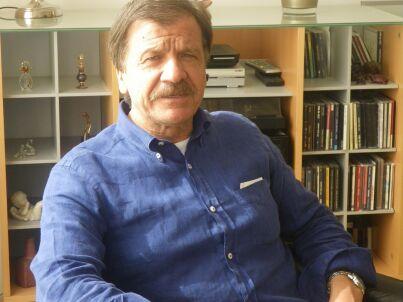 Ihr Gastgeber Giurano Giuseppe