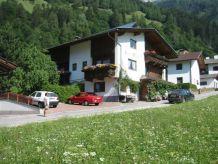 Ferienhaus Wallner