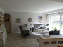 Ferienwohnung FW Seegras - Haus Meer-Zeit - FWKN2
