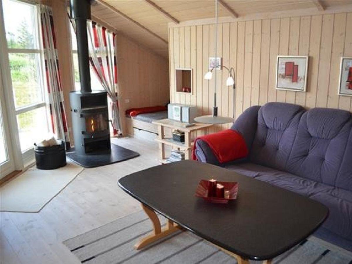 ferienhaus an der nordsee d nemark westj tland hvide sande herr karsten kring. Black Bedroom Furniture Sets. Home Design Ideas