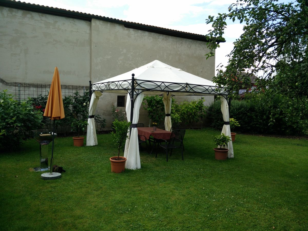 ferienwohnung 1 walter ringsheim europa park rust. Black Bedroom Furniture Sets. Home Design Ideas