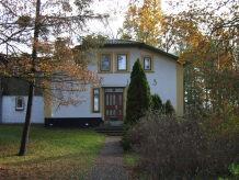Ferienwohnung Hof Reitmoor