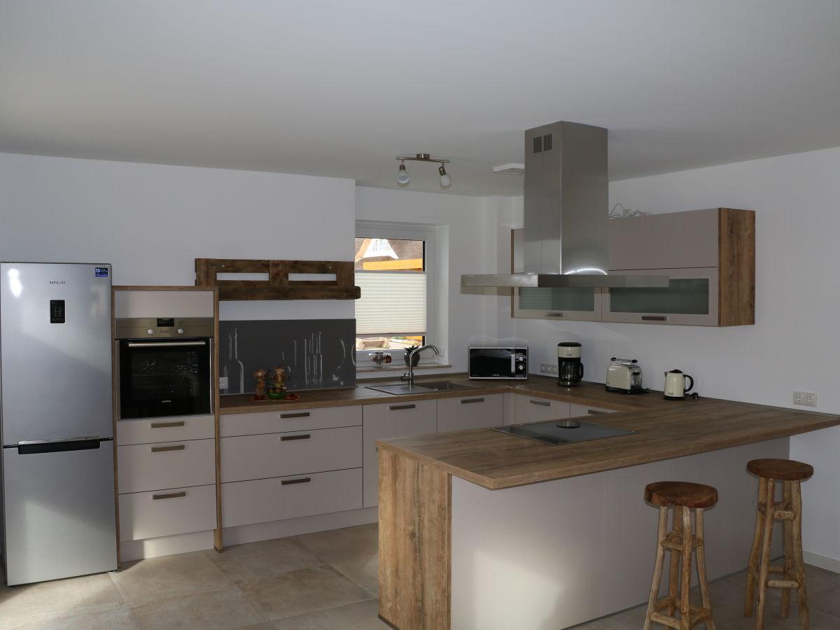 ferienhaus meeresbucht insel r gen familie andr und. Black Bedroom Furniture Sets. Home Design Ideas