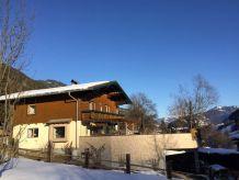 Ferienwohnung im Haus-Ilona Minieselstall