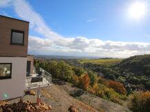 Ferienhaus Alsace Panorama - Villa Barr