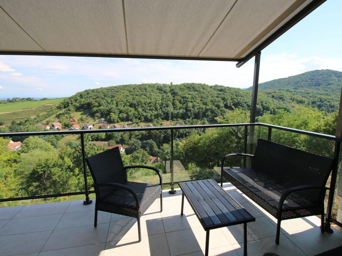 ferienhaus alsace panorama villa barr elsass frankreich firma terrasses d 39 alsace herr. Black Bedroom Furniture Sets. Home Design Ideas