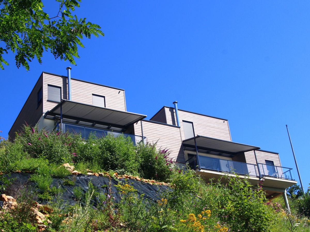 Ferienhaus Alsace Panorama - Villa Barr, Elsass - Frankreich - Firma ...