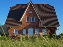 Ferienwohnung 1 im Haus Hooge, EG