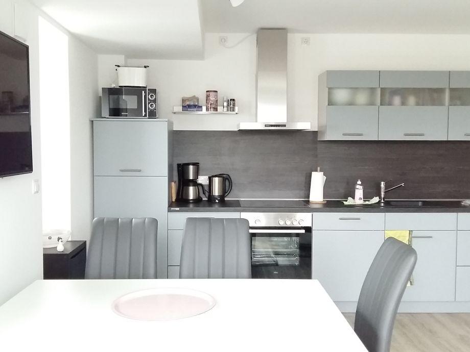 ferienwohnung de f hr nordsee frau rosalie sievern. Black Bedroom Furniture Sets. Home Design Ideas