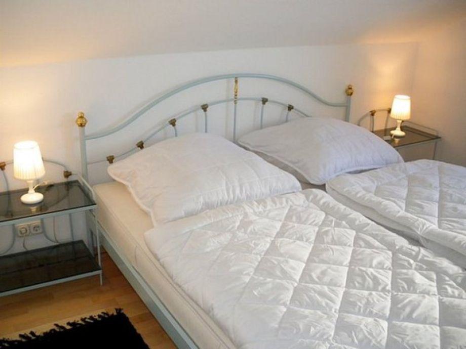 ferienwohnung obj 28 app f r 2 4 pers meerblick und wlan ostsee niendorf firma. Black Bedroom Furniture Sets. Home Design Ideas