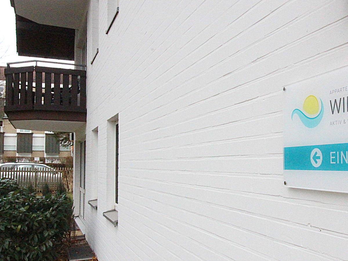 ferienwohnung obj 70 fewo f 4 1 schwimmbad i haus wlan niendorf ostsee firma. Black Bedroom Furniture Sets. Home Design Ideas