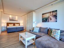 Ferienwohnung 300 im Haus Berolina