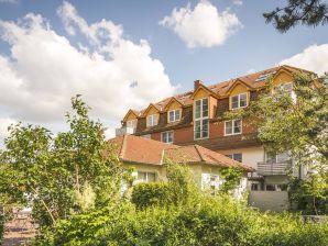 Ferienwohnung Landhaus Immenbarg/Wellness