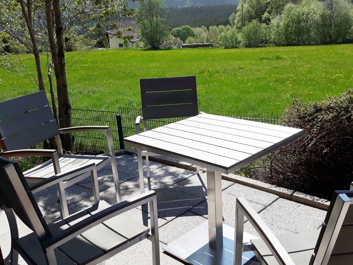 ferienwohnung schwarzwaldblick schwarzwald firma ferienservice schluchsee frau martina fritz. Black Bedroom Furniture Sets. Home Design Ideas