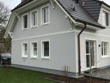 Ferienhaus Hirtenweg
