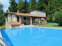Villa Fosciana