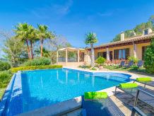 Villa Es Bessons de Manacor