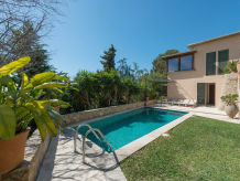 Villa Genovia