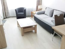 Holiday apartment ,, Schwarzwaldruhe  3305 ''
