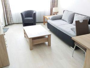 Holiday apartment ,, Schwarzwaldruhe  3305 ''