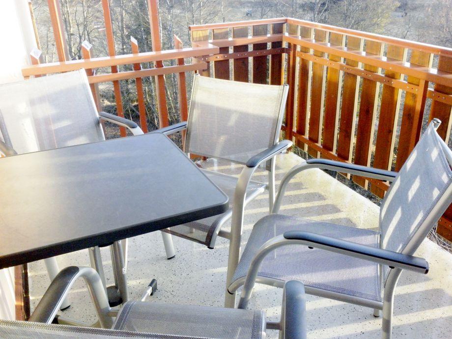 ferienwohnung schwarzwaldruhe 3305 39 39 schwarzwald firma ferienservice schluchsee frau. Black Bedroom Furniture Sets. Home Design Ideas