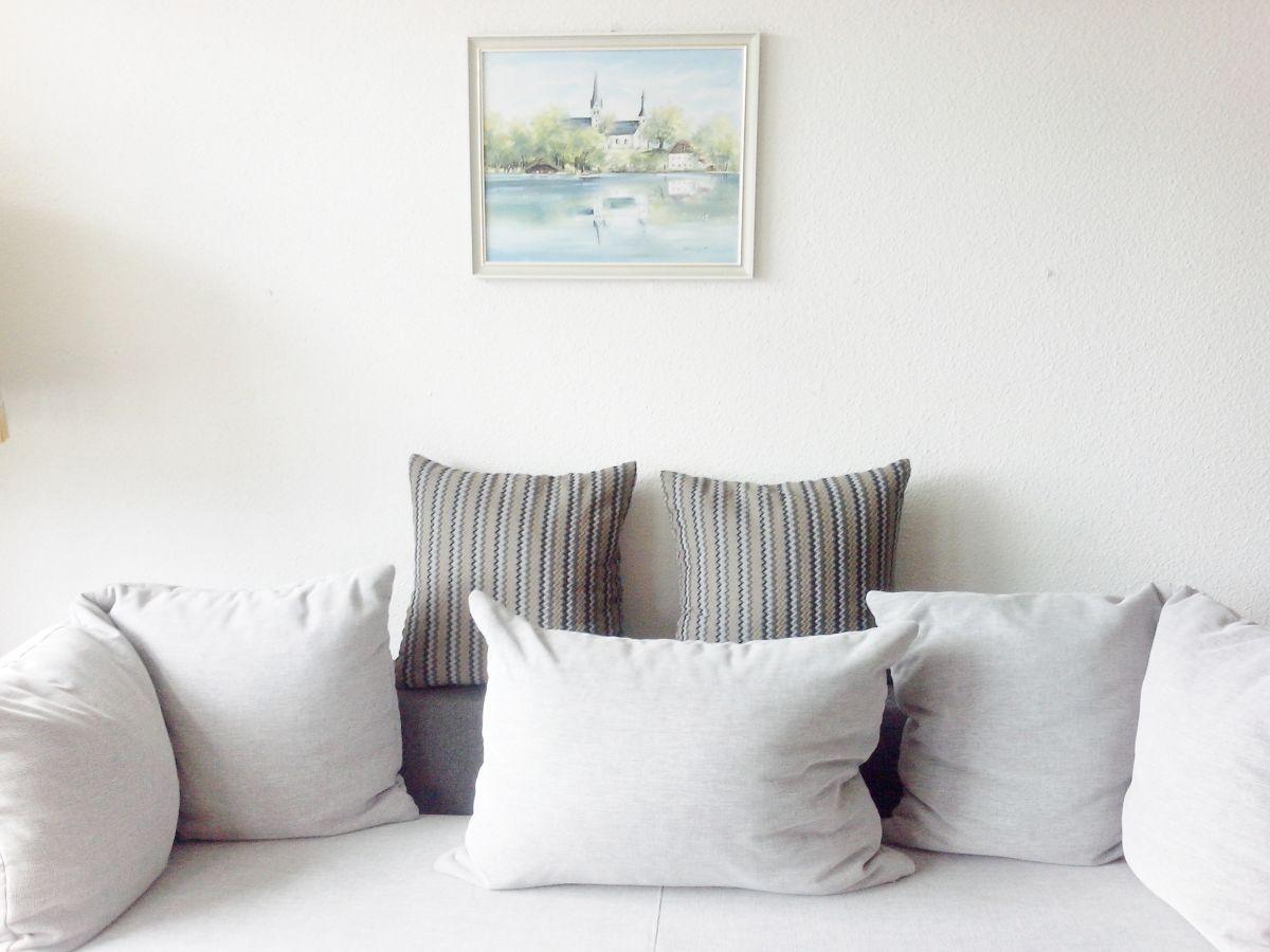 ferienwohnung schwarzwaldschlucht 3302 39 39 schwarzwald. Black Bedroom Furniture Sets. Home Design Ideas