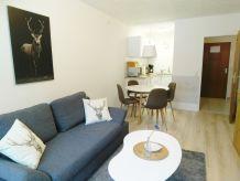 Holiday apartment ,,Schwarzwaldschlucht 3302 ''