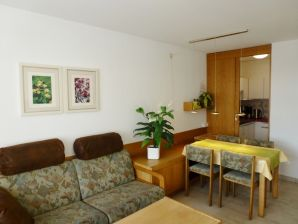 Holiday apartment ,,  Distance vision '' 1518