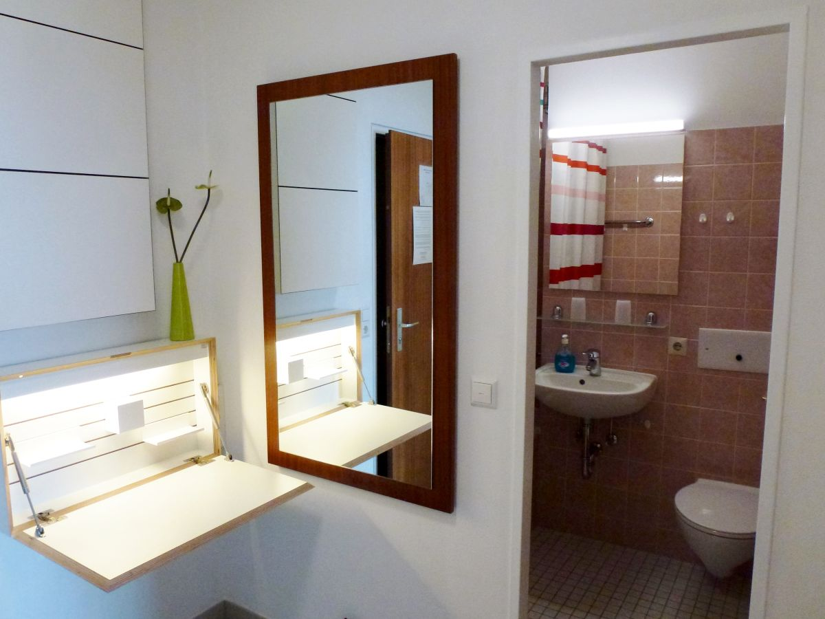 ferienwohnung fernblick 39 39 1518 schwarzwald firma. Black Bedroom Furniture Sets. Home Design Ideas