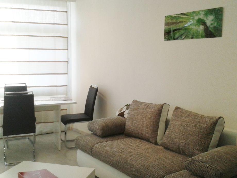 ferienwohnung schwarzwaldrose 1321 schwarzwald firma. Black Bedroom Furniture Sets. Home Design Ideas