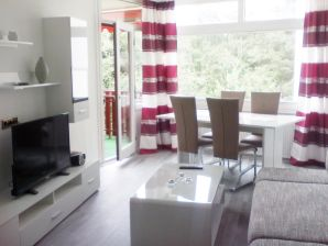 Holiday apartment ,, Black Forest Rose 1321 ''
