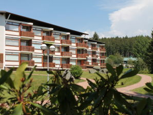Ferienwohnung ,, Schwarzwaldzäpfle 3309 ''