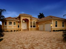 Villa Santa Monica