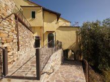 Ferienhaus Casa Pantallina