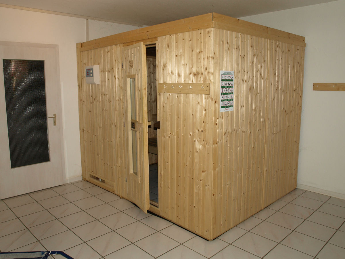 ferienhaus mengelberg s dliche weinstrasse rheinland pfalz herr hans g nther mengelberg. Black Bedroom Furniture Sets. Home Design Ideas