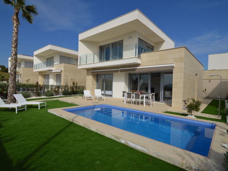Villa Casa Malibu 5