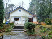 Ferienhaus Bungalow 183