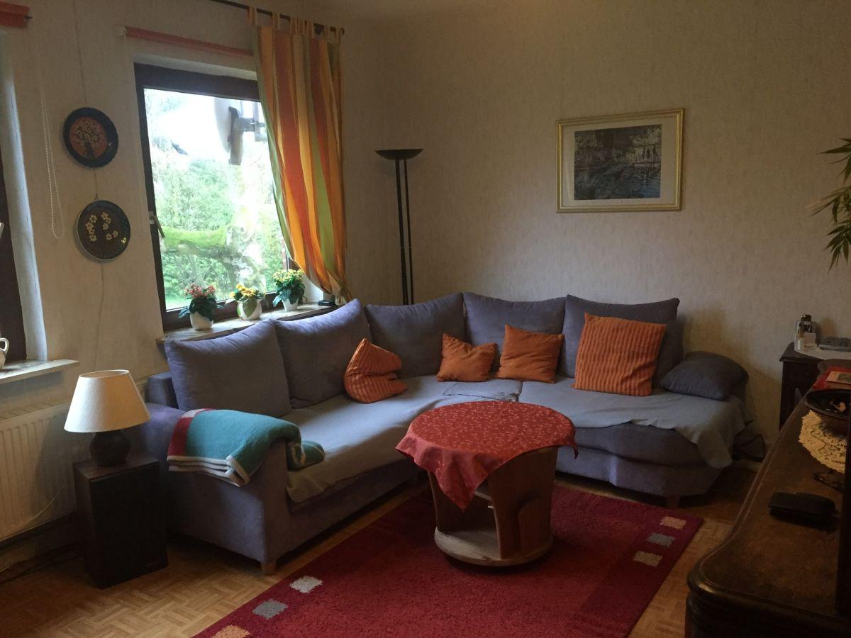 ferienhaus heidelandhaus naturpark s dheide bergen frau sylvia schneider. Black Bedroom Furniture Sets. Home Design Ideas