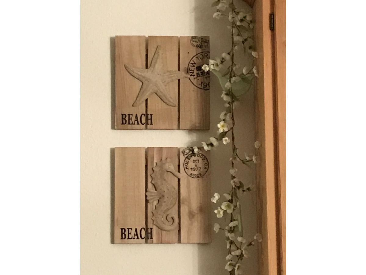 ferienhaus huus in lee ne mersiel dornumerland familie gresch. Black Bedroom Furniture Sets. Home Design Ideas