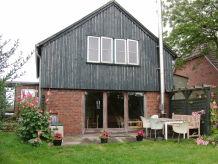 Ferienhaus Deichblick Stallhaus