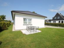 Ferienhaus 1005 - Haus Landau