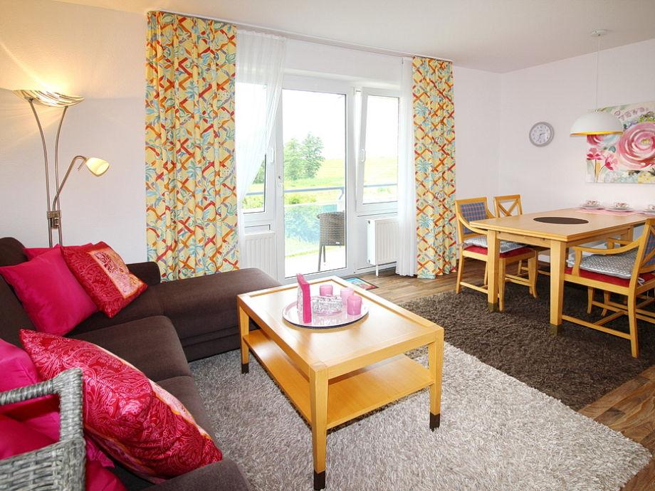 ferienwohnung hus inselkieker 111 schillig firma upstalsboom hotel freizeit gmbh co kg. Black Bedroom Furniture Sets. Home Design Ideas