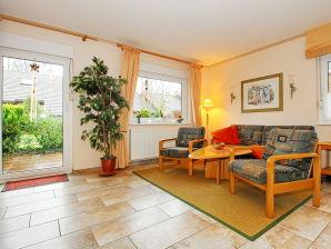 Ferienhaus Urlauberdorf 32c