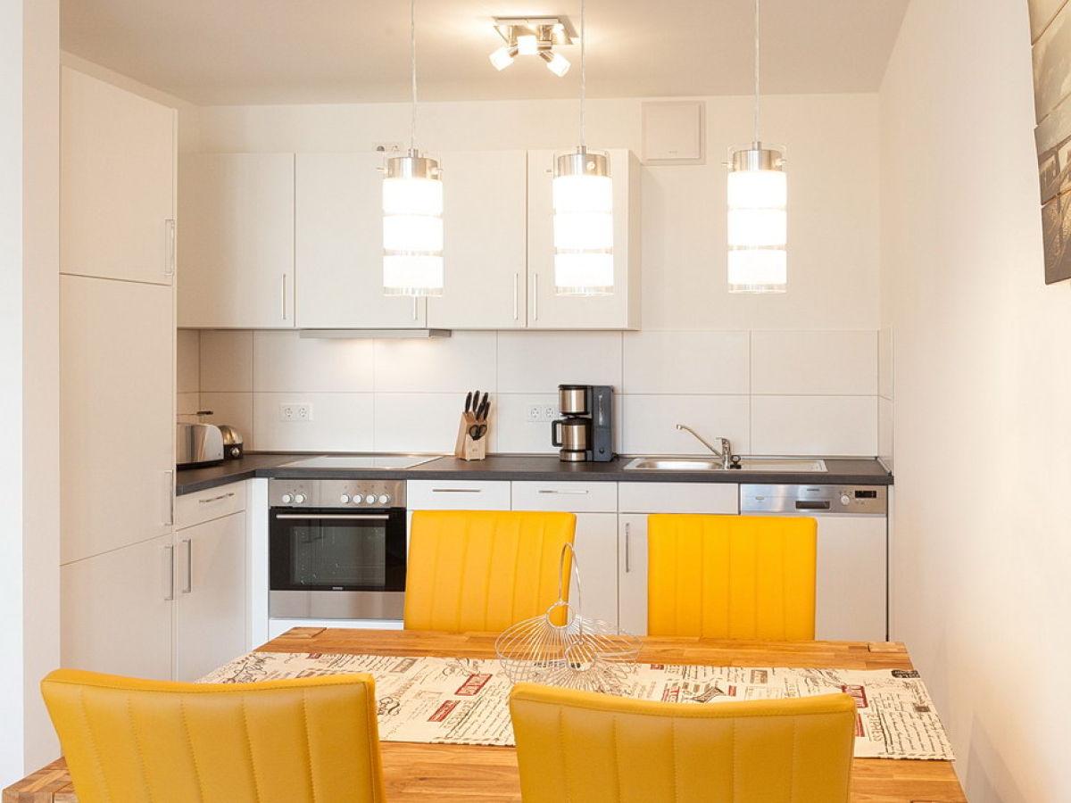 ferienwohnung d nenresort binz 417 r gen binz firma upstalsboom hotel freizeit gmbh co. Black Bedroom Furniture Sets. Home Design Ideas
